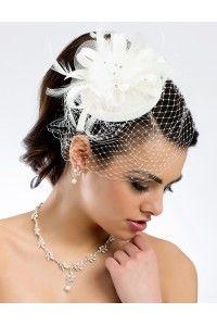 Chignon Cheveux, Coiffure Chignon, Chignons, Mariage Mariee, Du Mariage, Voilette Mariage, Mariee Coiffure, Vintage Mariage, Coiffures