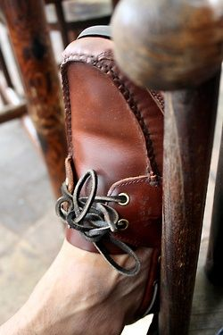 Sperry-A Must Have for Every Guy