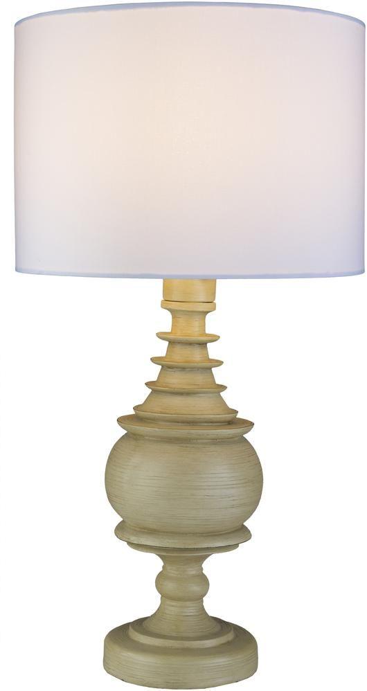Acacia Table Lamp Table Lamp Lamp Table Lamp Shades