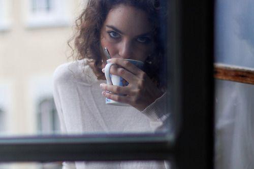 Haylie Noire. | Girls | Pinterest | Hot chocolate ...