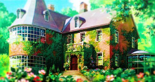 Demande de logement & lieux notoires - Page 3 B75f9605838cc390b8c2e8c35a4ff28a