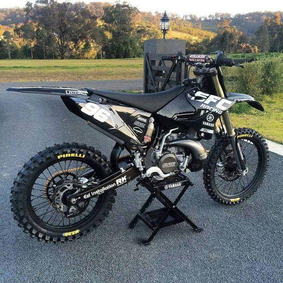 Wow  #motoemotion #motocross #supercross
