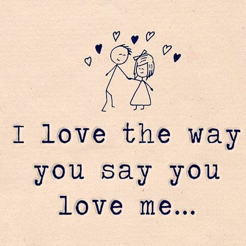 Love Memes Funny I Love You Memes For Her And Him Love You Meme Love Memes Funny Love Quotes For Her