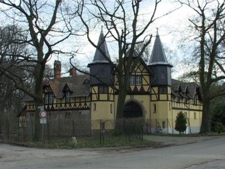 Rhein-Kreis Neuss