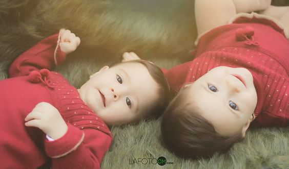 Fotografia bebe, bodas bautizos,comuniones, fotografo españa http://lafotocm.com/