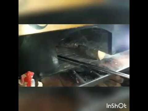 كورس عمل بيتزا ايطالي حلقة 4 تجهيز الفرن والصلصة والمزاريللا Youtube Cooking Art Pizza Cooking
