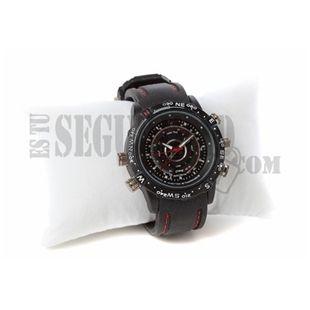 Relojes y productos diversos para www.Estuseguridad.com