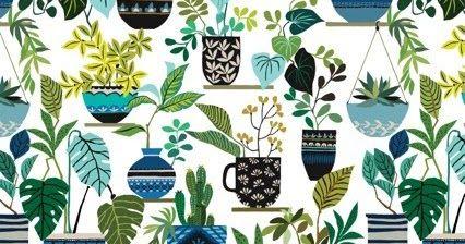 garden variety?: