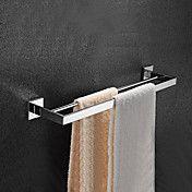 Moderne+Edelstahl+Wand-Badezimmer+Doppel+Hand...+–+EUR+€+57.74