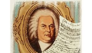 Johan Sebastian Bach Neden Google A Doodle Oldu Sebastian Bach