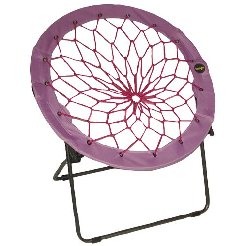 Z company bunjo chair i love these chairs getinthegame for Bunjo chair