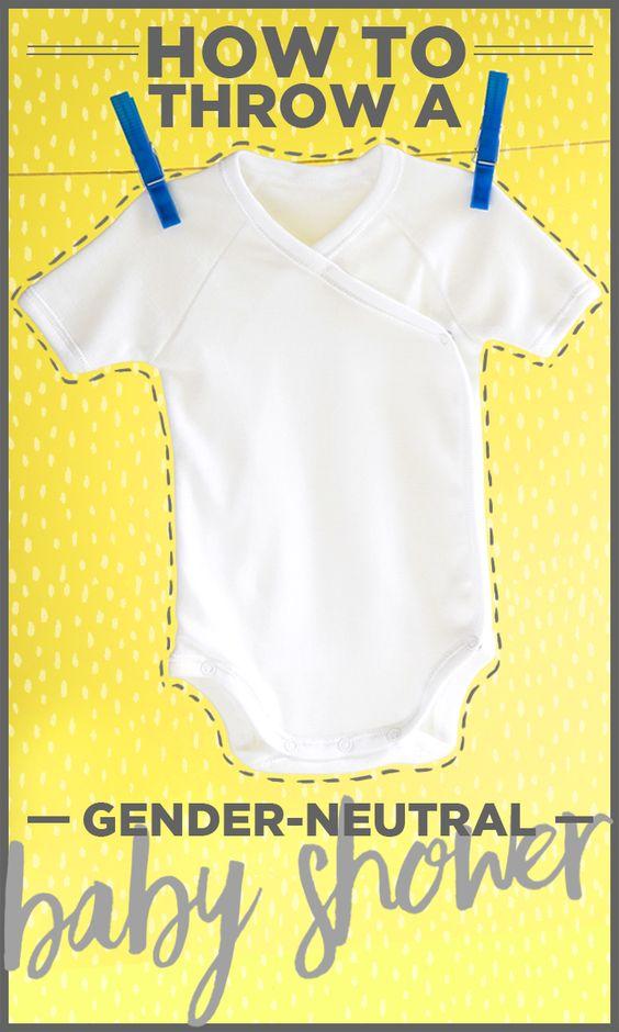 baby shower gender neutral baby gender neutral baby showers showers