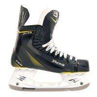 CCM Tacks 3052 Sr Ice Hockey Skates