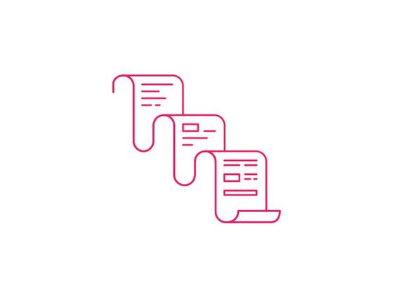 """Dribbble GIF on Twitter: """"Terms and Conditions https://t.co/wFzRb8kaw5 https://t.co/5DtYI7JQVR"""""""
