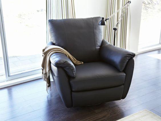 free sofa table design