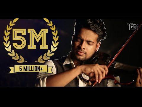 Ar Rahman Roja Violin Cover Pudhu Vellai Yeh Haseen Ft Binesh Babu Violin Violin Music Mp3 Song Download