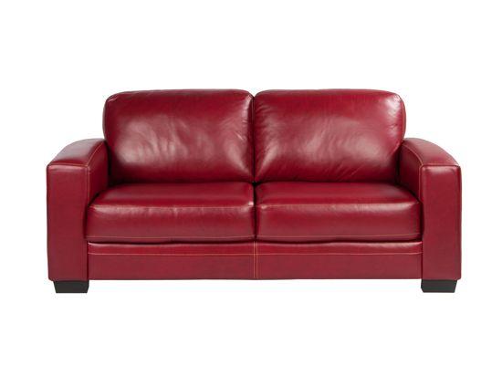 sofas modern grains loveseats leather sofas leather loveseat sofas