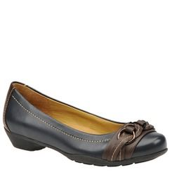 Women Spring Summer Shoes