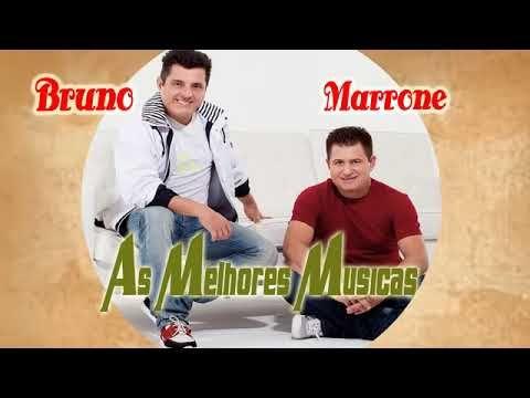 Bruno E Marrone So As Melhores Musicas Coletanea Musicas