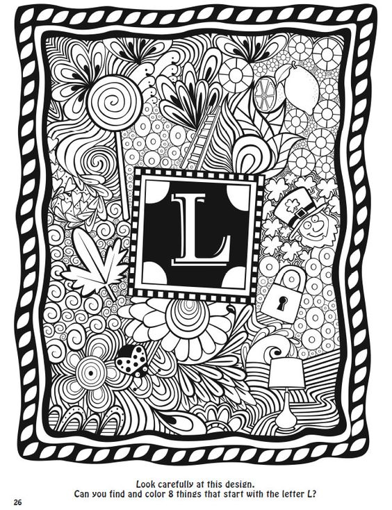 Wele to Dover Publications Seek