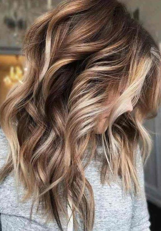 51 Easy Summer Hairstyles To Do Yourself Summer Hair Trends Summer Hairstyles Hair Styles