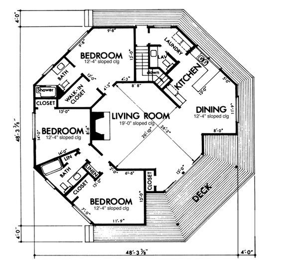 House Plans Home Plans And Floor Plans From Ultimate Plans Contemporary House Plans Beach House Floor Plans Unique Small House Plans