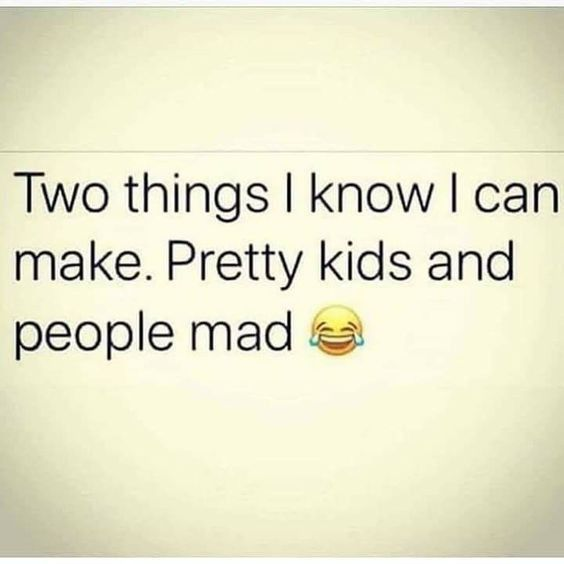 Gq Status Boyz And Supermodel Picture Perfect Children Thru N Thru Talent Brains Athletics Effortless Funny Relationship Ecards Snarky Quotes Funny Quotes