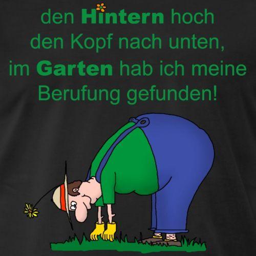 Garten Gartenarbeit Gartner Comic Cartoon Witzig Lustiger Spruch Hobbygartner T Shirt Arbeit Lustig Lustige Spruche Lustige Comics