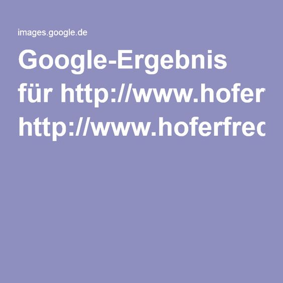 Google-Ergebnis für http://www.hoferfredl.eu/entwuerfe-Dateien/dehsegel/images/skizze%20zelt.jpg