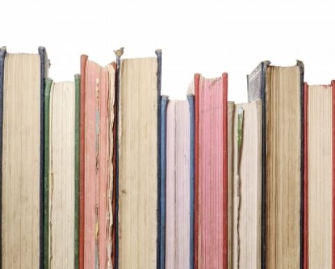 Banned books to read this summer!