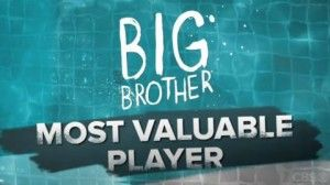 Big Brother 2013 Spoilers – Who You Voting For Week 5 MVP Nominee? (POLL) | Big Big Brother