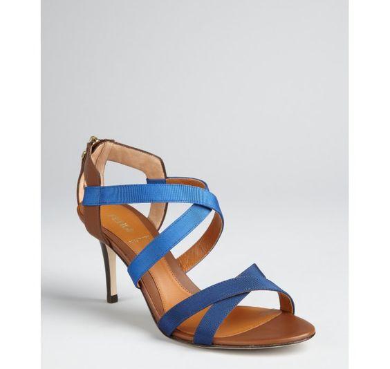 http://vcrid.com/fendi-indigo-grosgrain-and-leather-strappy-sandals-p-5775.html