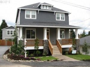 Purchasing a home for sale in Portland has many implications and many resulting factors. Does your Portland house for sale give you enough positives to cancel out the negatives of living a big city? -see more at:http://matinrealestate.com/