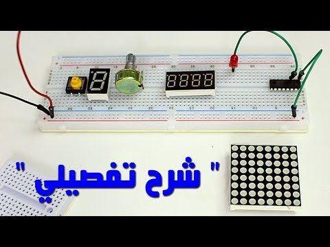 لوحة التجارب الالكترونية هو لوح بلاستيكي مسطح الشكل يضم بداخله نقاط توصيل معدنية على شكل صفوف و أعمدة تستخدم في تجميع الد Power Audio Mixer Electronic Products