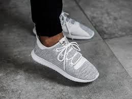 Adidas originals mens, Tubular shoes