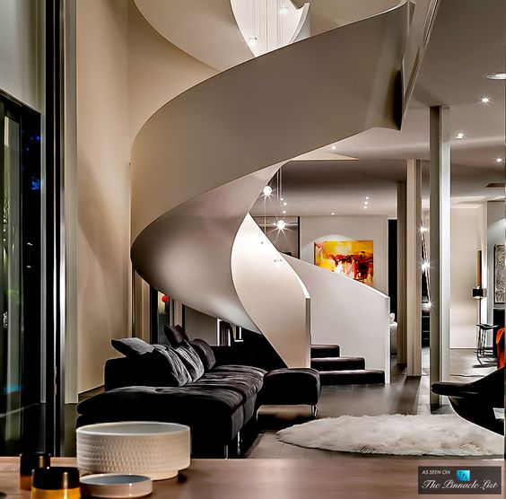 18 Verdant Avenue Residence - Melbourne, Victoria, Australia