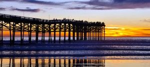 pacific-beach-san-diego-california