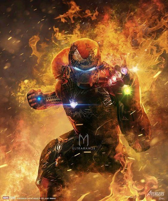 Avengers Endgame 2019 Film Complet Streaming Vf Films De Super Heros Films Complets Heros Marvel