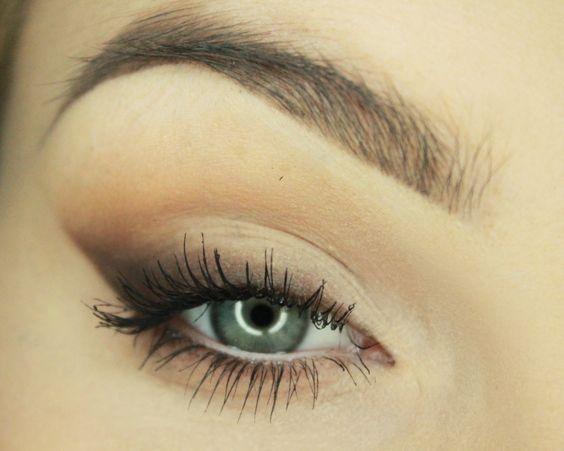 Carmel Brown Sugar – Idea Gallery - Makeup Geek