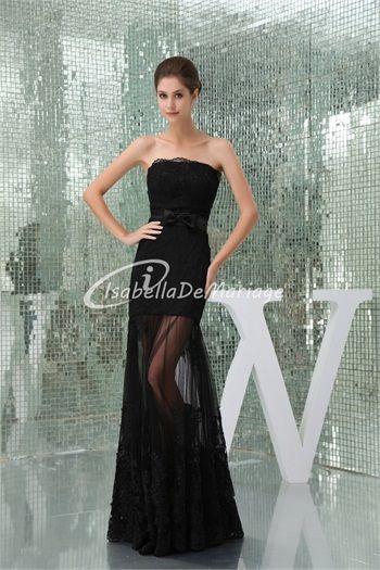 La meilleure robe demoiselle d´honneur nouvelle arrivée  en Mousseline de soie Colonne/Gaine sans bretelles http://www.isabellademariage.com/La-meilleure-robe-demoiselle-dhonneur-nouvelle-arrivée-en-Mousseline-de-soie-Colonne-Gaine-sans-bretelles-p20038.html
