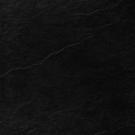 Black Floor Tile Texture Amazing Decoration 617045 Design Decor CoolInterio