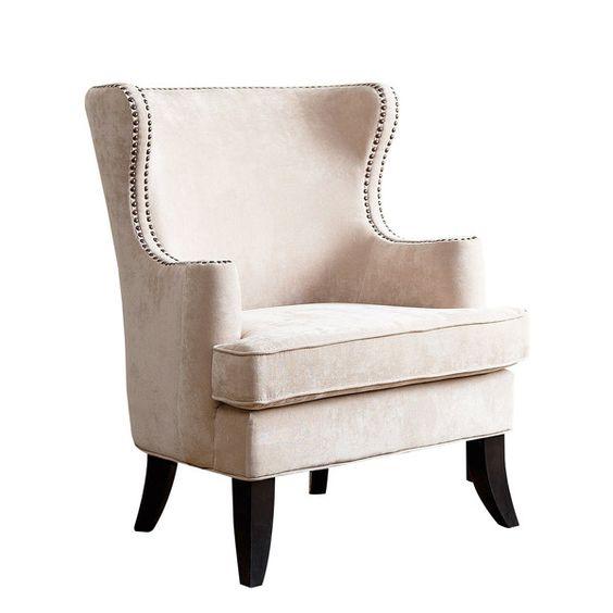 Trent Arm Chair | Joss & Main                              …