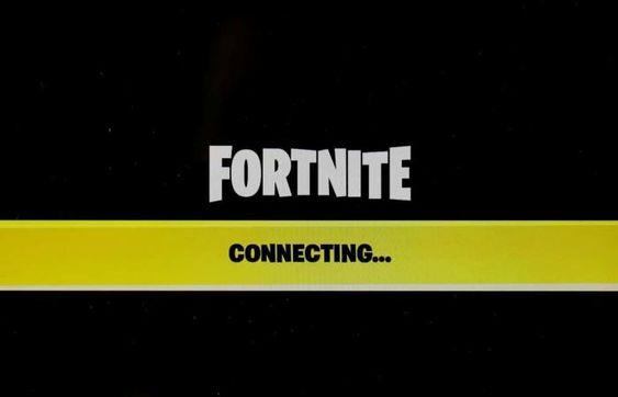 لاعبو فورتنايت يعانون مع نظام تسجيل الدخول من آبل In 2020 Epic Games Epic Games Account Fortnite