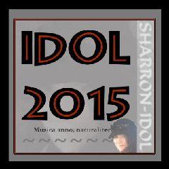 Idol2015