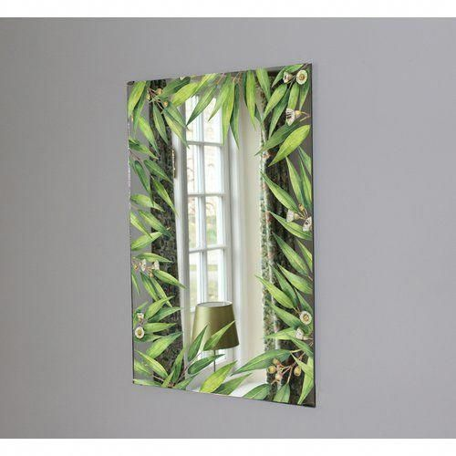 Renewablepower Accent Mirrors Traditional Mirrors Over The Door Mirror