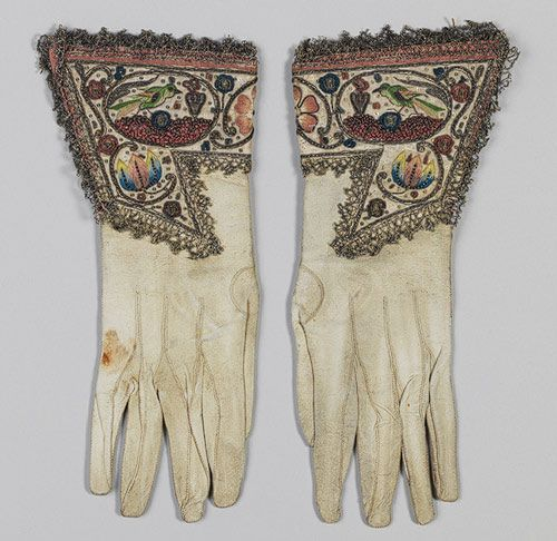 English Embroidery of the Late Tudor and Stuart Eras | Thematic Essay | Heilbrunn Timeline of Art History | The Metropolitan Museum of Art