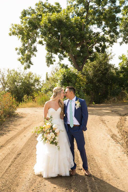 Kaiser Wedding San Luis Obispo Wedding Photographer At The White Barn A Blake Photography L San Luis Obispo Wedding Photographer San Luis Obispo Wedding Wedding Photography Company Wedding Photographers
