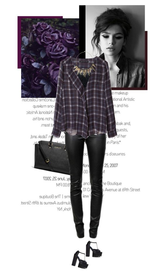 """""""Untitled #462"""" by dice34 on Polyvore"""