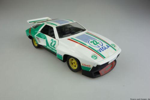 1981-Porsche-928-Sekurit-Polistil-1-25-ohne-Box-500451