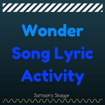 Lyrics to, Song lyrics and Natalie merchant on Pinterest